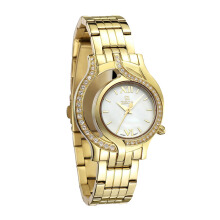 ZECA Women's Watch 115L.HGF.P.1 - Gold