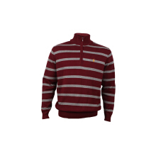 POLO RALPH LAUREN - Sweater J.Red-Misty79 Men - 000900