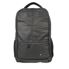 Polo Classic Backpack 3002-26