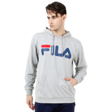 FILA Teramo - Light Grey