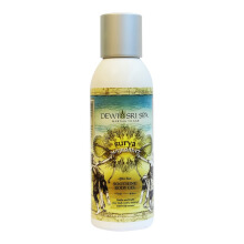 DEWI SRI SPA Surya Majapahit After Sun Cooling Body Gel - 250ml