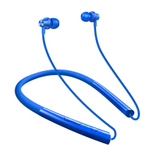 FANBIYA Sport Bluetooth Earphone Z1