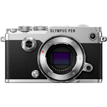 Olympus PEN-F Body Only