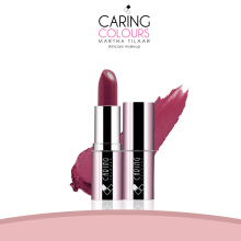 CARING COLOURS Extra Moist Lip Colour - 10 Pink Fantasy