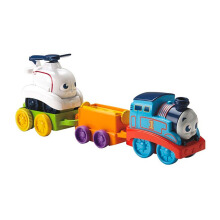 THOMAS & FRIENDS Engine Set FKM91