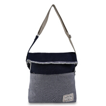 Exsport Mochi Shoulder Bag - Blue