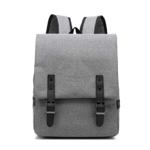 Keness High Capacity Polyester Travel Women Backpack  For T Boys Girls Travel Laptop Backpack Mochila Rucksack