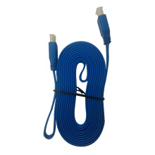 NB Kabel HDMI 3M STD - Biru