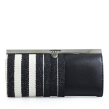 Bellagio Kalmia-956 Mezzo Casual Wallets