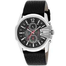 DIESEL  PACKMAN DZ4182 watches
