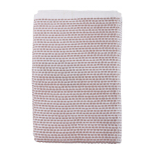 Palmerhaus Knitted Napkin  49 x 49 cm Set Of 3 - Peach