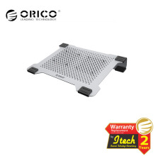 ORICO NA15-SV Full Alluminium Double fans cooling pad for laptop