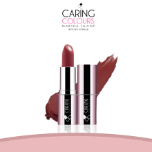 CARING COLOURS Extra Moist Lip Colour - 03 Choco Cream
