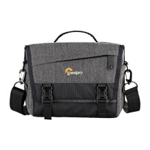 LOWEPRO M-Trekker SH 150 (Charcoal Grey)