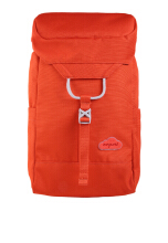 Exsport Badge Citypack - Orange Orange