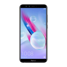 HONOR 9 Lite [3/32GB] - Black