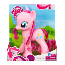 MY LITTLE PONY 0316  Basic Pinkie Pie MLPA5168
