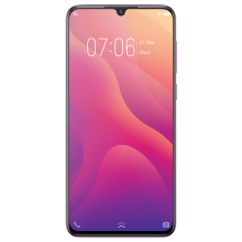 VIVO V11 [4/64GB] - Fairy Pink