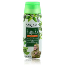 SARIAYU Hijab Hair Tonic Lotion - 180ml