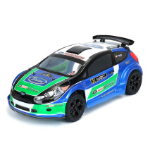 SST Racing 1/10 2.4G 4WD Drift High Speed 120km/h Off-Road Model RC Car Multicolor