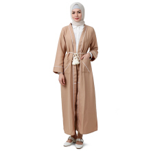 STYLEHAUS Kyna Brown Outer [All Size]