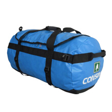 CONSINA Himalayan Travel - Blue [One Size]