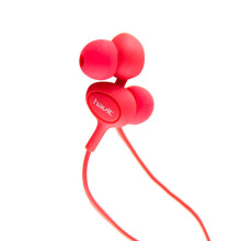 HAVIT Earphone with Mic HV-E35P