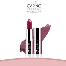 CARING COLOURS Extra Moist Lip Colour - 04 Pink Mauve