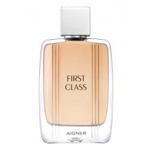Aigner First Class for Men EDT 100ml