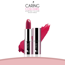 CARING COLOURS Extra Moist Lip Colour - 01 Orange Burst