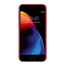 APPLE iPhone 8 64GB - Red