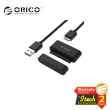 ORICO 2.5 inch Hard Drive Adapter (20UTS)