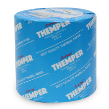 E-PRINT Thermal Paper 80mm x 80mm