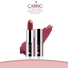 CARING COLOURS Extra Moist Lip Colour - 09 Brown Latte