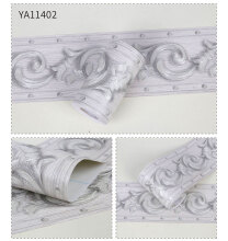 Pelangishop - Sticker Border Premium - YA11402