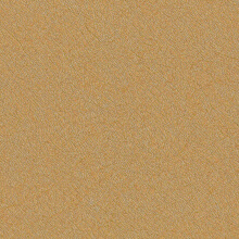 SYMPHONY II Bouquet Base Gold brown 83129-4 ( 1.06 x 15.60 m )