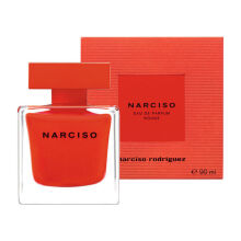Narciso Rodriguez Rouge EDP Parfum for Women [100 mL]