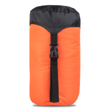 Eiger Sleep Sack 1000 - Orange Orange