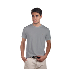 POLO RALPH LAUREN - T Shirt Custom Fit Misty 71 Men - PX3100004