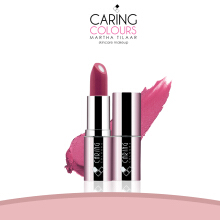 CARING COLOURS Extra Moist Lip Colour - 05 Pink Delight