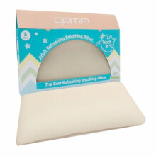 COMFI Adult Pillow - Small