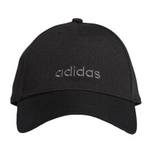 ADIDAS Light Cap - Black/Black [One Size] DM6182