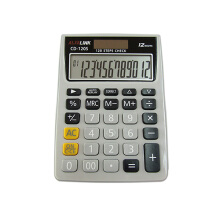 ALFA LINK Calculator CD 120S