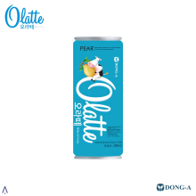 Olatte Pear 240 ml