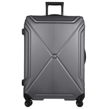 President Luggage Travel Hardcase HEXA 5282  - 28 inch