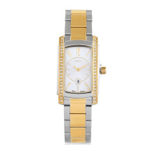 ZECA Women's Watch 1008LB.H.D.G1