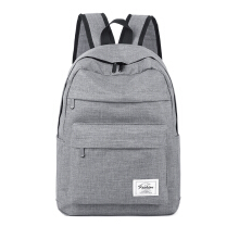 Keness  Backpack for Women fashion casual Backpack School Bags for Teenagers Travel Backpacks