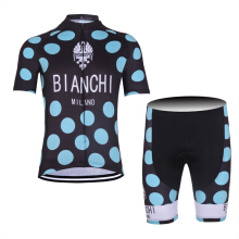 Totoose for Tour of France Cycling Jerseys Clothing Road Bike Wear Bicycle Ropa Ciclismo Sportswear Bike Maillot Ciclismo Cyclin
