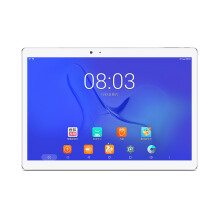 Teclast Master T10 Tablet PC 4GB/64GB  10.1inch -  WHITE