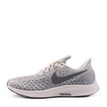 Nike Sepatu Women's Breathable Leisure Damped Sneakers Running Shoes 942855-004